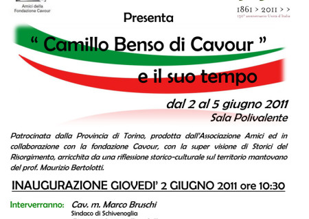 Mostra-Cavour-A4