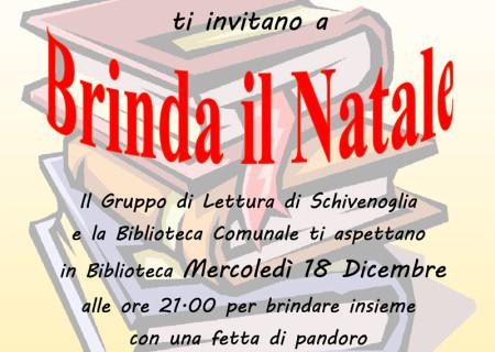 Natale-in-Biblioteca