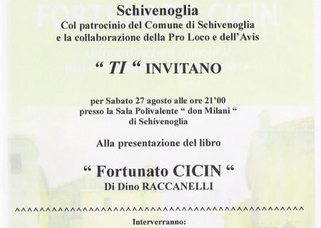 locandina-Raccanelli