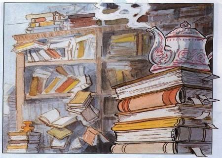 librigruppo-lettura