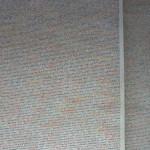 p1100197-copia