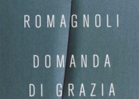 Domanda-di-grazia-2-194x300