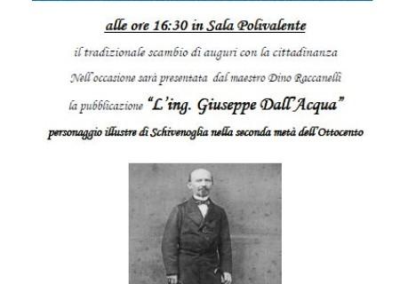 Giuseppe Dall'Acqua